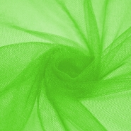 Tüll, weich, glänzend, 20189-10723, grün