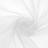 Til mehkejši, svetleč, 20189-3, bela