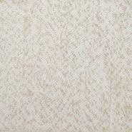 Netz, elastisch, Polyamid, 18999-10, beige