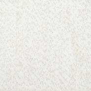 Netz, elastisch, Polyamid, 18999-7, sahne