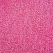 Netz, elastisch, Polyamid, 18999-6, rosa