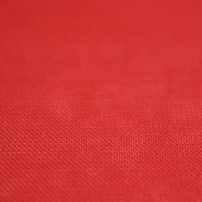 Mesh, elastic, polyester, 10665, red