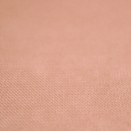 Mreža elastična, poliester, 002_10666, boja kože
