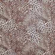 Umjetna koža Digital, životinjski, 19388-419