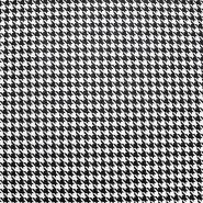 Umjetna koža Digital, pepita, 19388-162