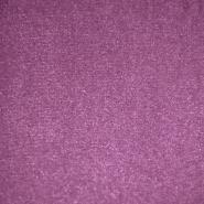 Dekostoff, Samt, Malcolm, 20209-13, violett