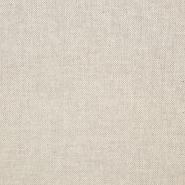 Deko, natur, 19236-101