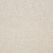 Deko pamuk, 20212-101, natur