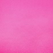 Velours, einseitig, 4034-987, rosa