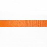 Traka, rips, 15 mm, 15457-1037, narančasta