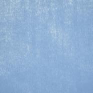 Krzno, umjetno, kratkodlako, 20224-003, svjetloplava