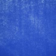 Krzno, umjetno, kratkodlako, 20224-007, plava