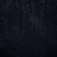 Krzno, umjetno, kratkodlako, 20224-008, tamnoplava