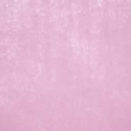 Krzno, umjetno, kratkodlako, 20224-013, svjetloružičasta