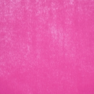 Krzno, umjetno, kratkodlako, 20224-017, ružičasta