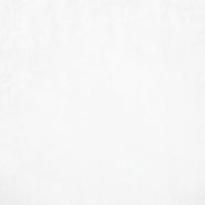 Krzno, umjetno, kratkodlako, 20224-051, bijela