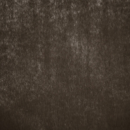 Krzno, umjetno, kratkodlako, 20224-058, smeđa