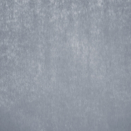 Krzno, umjetno, kratkodlako, 20224-065, siva