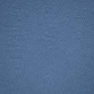 Wirkware, dünn, Viskose, 20226-005, blau