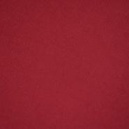 Wirkware, dünn, Viskose, 20226-016, bordeauxrot