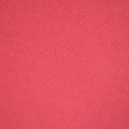 Wirkware, dünn, Viskose, 20226-017, korallenrot