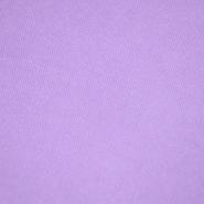 Wirkware, dünn, Viskose, 20226-041, violett - Bema Stoffe