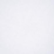 Wirkware, dünn, Viskose, 20226-050, weiß - Bema Stoffe