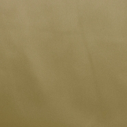 Satin, polyester, 003_10793, light yellow - Bema Fabrics