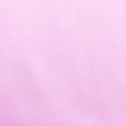 Satin, Polyester, 012_10804, lavendel