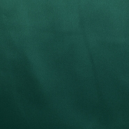Satin, polyester, 024_10820, dark green