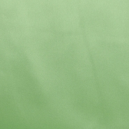 Satin, polyester, 022_10823, light green
