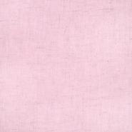 Gewebe, Ramie, 20381-003, rosa