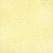 Gewebe, Ramie, 20381-009, gelb