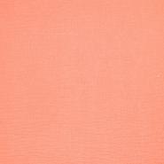 Musselin, doppelt, 18746-019, aprikose