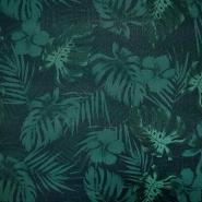 Gewebe, wasserabweisend, tropisch, 20397-001 - Bema Stoffe
