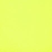 Jersey, 20413-003, neon žuta