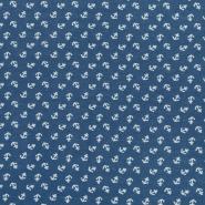 Jersey, Viskose, Meer, 20541-006, hellblau