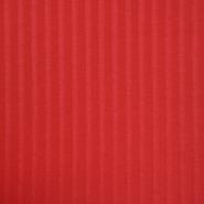 Wirkware, gerippt, 20544-015, rot