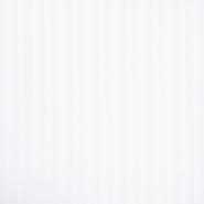Wirkware, gerippt, 20544-050, weiß