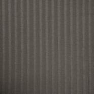 Pletivo, rebrasto, 20544-054, smeđa