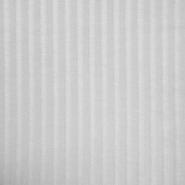 Wirkware, gerippt, 20544-061, grau