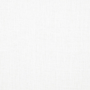 Leinen, Baumwolle, 20553-051, weiß