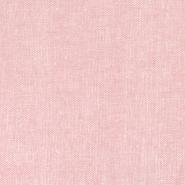 Leinen, Viskose, 20554-011, rosa