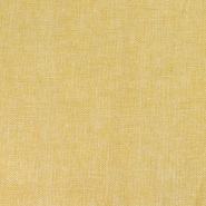 Leinen, Viskose, 20554-034, gelb