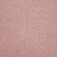 Wirkware, dicht, Baumwolle, 20559-011, aprikose