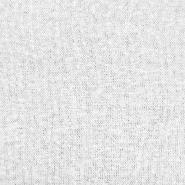 Wirkware, dicht, Baumwolle, 20559-051, weiß