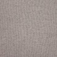 Wirkware, dicht, Baumwolle, 20559-052, beige