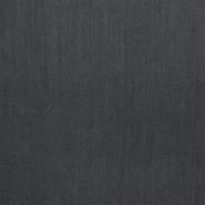 Chambray, 20560-069, schwarz