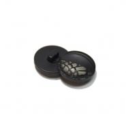 Gumb, bombica, 18mm, 20439-001