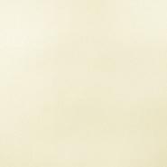 Gardine, Verdunkelung (blackout), 15959-11, vanille